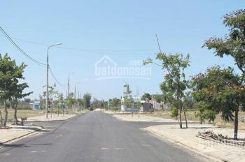 Chính chủ cần tiền bán gấp 2 lô liền kề đường quốc lộ, đã có sổ, LH: 0947806843