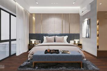 Cho thuê gấp căn hộ Sadora, 3 phòng ngủ, đầy đủ nội thất giá 28 triệu/tháng, view đẹp 0973317779