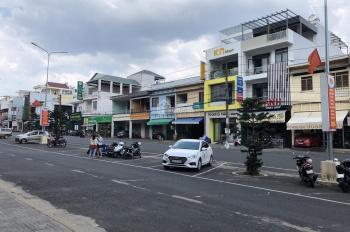 Bán đất Trần Quý Cáp, hẻm 01 TP Bảo Lộc. 0937508298