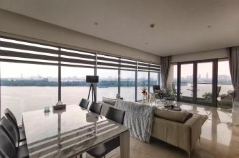 Cần tìm mua căn hộ Đảo Kim Cương Q2 - LH tư vấn và xem nhà miễn phí 0937 411 096 (Mr Thịnh)