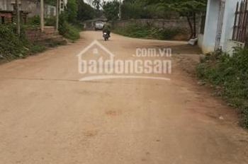 Bán đất thổ cư tại xã Yên Bài, huyện Ba Vì, Hà Nội