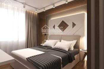 Cho thuê căn hộ 2pn giá chỉ 10.5tr/tháng rẻ nhất thị trường chung cư Rivera Park. LH: 0332462416