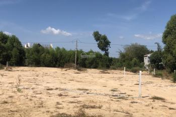 Khủng hoảng là cơ hội 300tr sở hữu 500m2 đất trung tâm khu dân cư hiện hữu. Sổ hồng cầm tay