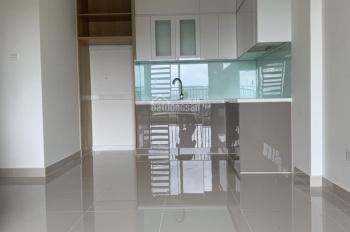Căn hộ 2PN 2WC DT 73m2 tầng thấp chung cư The Sun Avenue Q2 view MT đường Mai Chí Thọ