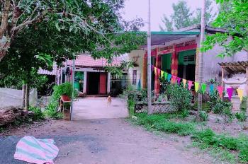 Siêu phẩm 2800m có nhà C4 vườn bưởi, giá 1. x tỷ ở Lương Sơn, LH 0917.366.060