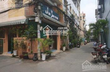 Cho thuê phòng trọ 32m2 đường 14/25 Đào Duy Anh, Phường 9, Phú Nhuận