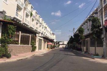 Bán đất khu nhà ở Vạn Xuân, đường Số 7, Tam Bình, DT 50m2, giá 2.93 tỷ, LH: 0989.035.345