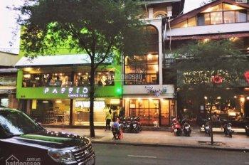 Cho thuê MTKD Lê Đức Thọ ngay chợ An Nhơn, Gò Vấp DT: 7x27m, giá 45 triệu/tháng