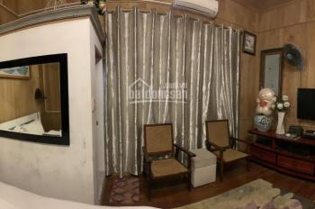 Bán gấp nhà đường Bưởi, phường Vĩnh Phúc, quận Ba Đình - 70m2 - MT 5m, giá 6,5 tỷ