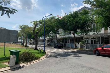Bán căn nhà thô Đông Nam 5x15m kế căn góc view sông giá 5.55 tỷ - 0981260130 cập nhật 05/2020