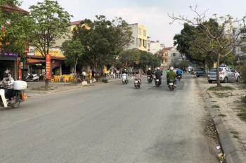 CC gửi bán đất dịch vụ Đa Sỹ - Mậu Lương - Kiến Hưng - Hà Đông - Hà Nội: LH 0936645474