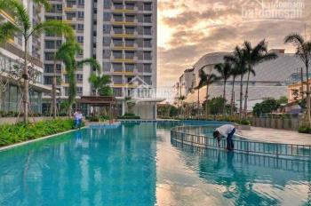 Cho thuê nhiều căn Green Field 2PN 68m2 giá 10 triệu, 3PN 89m2 giá 13 triệu/th, LH 0932139007