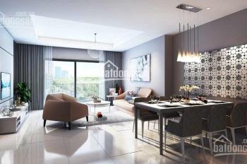 Chính chủ bán căn 2PN 92.3m2 giá rẻ bằng đợt đầu dự án bao phí. LH 0981528292