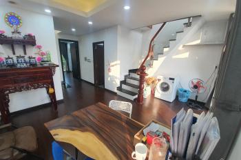 Chuyên bán nhà phố Citi Bella 1, trong KDC 153ha, Cát Lái, Q2