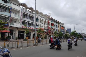 Cần xoay vốn nên bán gấp lô đất 60m2 ngay đường Tạ Quang Bửu