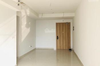Căn hộ Celadon City Tân Phú, căn 2PN nhà mới 100% view cực thoáng mát. LH 0919512516
