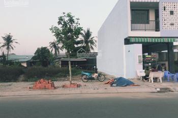 Bán đất gần khu Tên Lửa, cách BX Miền Tây chỉ 7 phút, thổ cư 100%, sổ hồng riêng, xây dựng ngay
