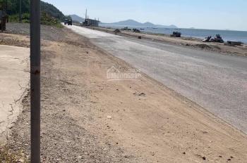 Cần bán 422 m2 đất mặt tiền HL 80, mặt tiền biển trước nhà, giá: 6,7 tỷ