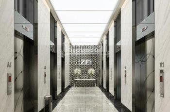 Căn hộ 2 phòng ngủ 92m2 The Zei giá cực sốc chỉ từ: 3.05 tỷ chương trình ưu đãi tháng 3