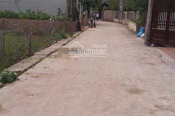 Bán lô góc thôn Đan Kim, Liên Nghĩa, Văn Giang, Hưng Yên