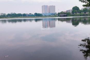 Cần bán lô đất 48m2 sổ đỏ chính chủ tại Ninh Sơn, Chúc Sơn, Chương Mỹ, Hà Nội