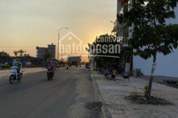 Đầu tư đất nền KDC An Thuận giá sát chủ, sản phẩm đang bán trên đường N6, N7, N8, N9, N4, N5