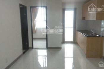Bán nhanh căn hộ 2 phòng ngủ, 2WC, đã có sổ hồng giá tốt nhất. LH 0911974748