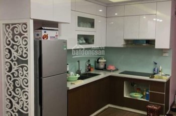 Chỉ trả trước 700tr sở hữu căn hộ góc 3PN 2VS, chung cư KĐT Đặng Xá, LH: 0967.83.83.38