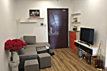 Chính chủ bán căn hộ chung cư CT2C Nghĩa Đô. LH 0948 174 666