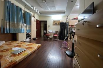Bán gấp căn hộ 72m2 chung cư cao cấp Mỹ Long ngay Giga Mall tặng nội thất giá 2.080 tỷ bao sang tên