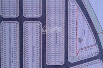 Bán đất Phú Mỹ Hiệp, Dĩ An, DT 60m2