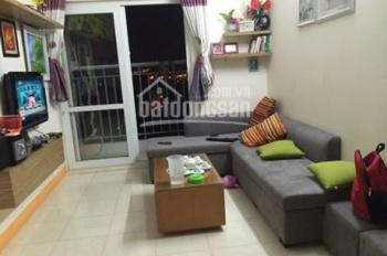 Chính chủ bán gấp căn hộ ở PCC1 Bala: 67m2, giảm sâu: 1,1 tỷ
