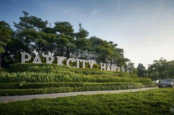 Chung cư Park Kiara - Park City - Nơi tổ ấm trở về. Chỉ 2,3 tỷ căn hộ 2PN LH ngay: 0762.27.27.20