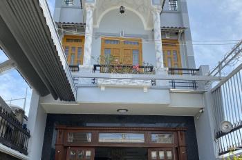 Chính chủ cần bán nhà mặt tiền Bình Mỹ, Củ Chi, Hồ Chí Minh, LH 0356647152