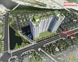 Chỉ 239 triệu sở hữu căn hộ đẳng cáp Ecolife Quy Nhơn, 0938381655