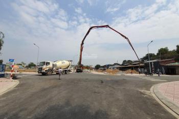 Nhận đặt cọc căn hộ Alva Plaza Thuận An