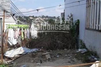 Cần bán gấp đất Xd khu đô thị Thái Lâm, Đà Lạt 197m2 BĐS Đà Lạt 24h