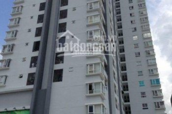 Cần bán căn hộ Avila 2 phòng ngủ ngay trung tâm Q8, 0907787353