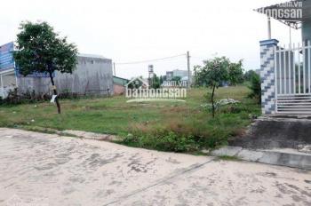 Bán gấp lô đất 150m2 ngay đại học Việt Đức - Trung tâm thị xã Bến Cát, giá trị tương lai lợi nhuận