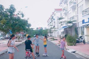Bán nhà T1 chung cư Hoàng Huy, An Đồng, 63m2, LH: 0969596410