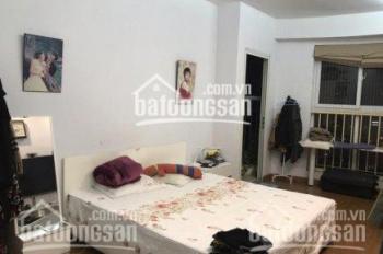 Em cần cho thuê gấp căn hộ 3pn nội thất xịn đẹp tại Hà Nội Center Point 27 Lê Văn Lương