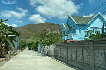 Bán nhà vườn 2200m tại trung tâm Xã Tân Hưng, Tp Bà Rịa - 3.5 tỷ - Lh: 093.4444.552 - Anh Dũng
