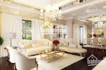 Cho thuê căn hộ Sala Sarimi, 2PN, đầy đủ nội thất cao cấp, giá 25 triệu/tháng, LH 0973317779
