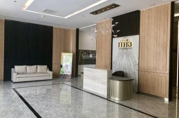 Chính chủ bán căn sân vườn Mia 130m2 (3PN) tặng sân vườn 52m2 giá 5,1 tỷ, vào ở liền 0902175715