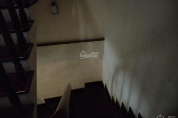 Cho thuê liền kề khu đô thị Định Công nhà 75m2x4 tầng, cho thuê dài hạn, giá rẻ: LH 0931657999