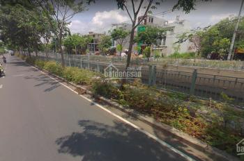 Bán đất KDC Kênh Tân Hóa, Tân Thới Hòa, Tân Phú, ngay Đầm Sen, - đường 12m. 0789874566 Tuấn