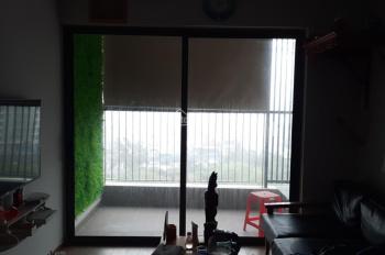 Chính chủ bán căn hộ 1 + 1P ngủ, tòa The Zen Gamuda, full nội thất, trả góp 24 tháng gọi 0942447950