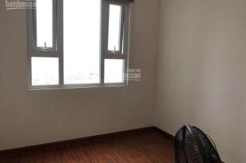 Chuyển nhượng ngay căn hộ SHP Plaza 61m2 lấy tiền sang định cư nước ngoài giá bán lỗ