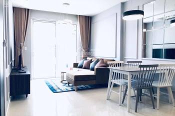 Cho thuê 2PN 76m2 đầy đủ nội thất như hình tại Sunrise City View q7. Liên hệ 0909471662