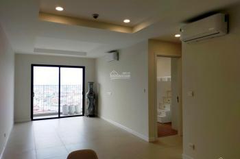 Bán căn góc 3PN DT 101m2, view thoáng tòa chung cư cao cấp Centro, Kosmo Tây Hồ, 101 Xuân La